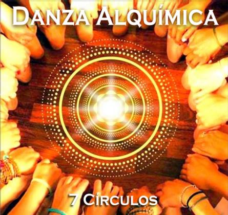 DANZA ALQUIMICA CD PORT.png