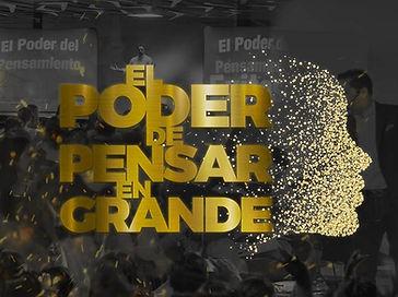 EL PODER DE PENSAR EN GRANDE.jpg
