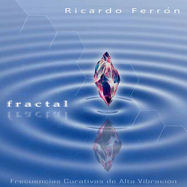 PORTADA DE CD FRACTAL JPG 3000X3000.jpg