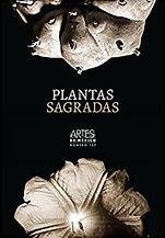 PLANTAS SAGRADAS.jpg