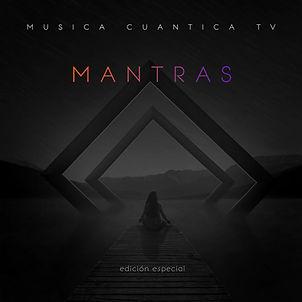 MANTRAS EDICION ESPECIAL COVER.jpg