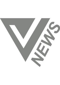 !Veterans_NEWS-2.jpg