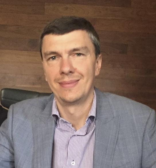 Ахременко Иван Иванович