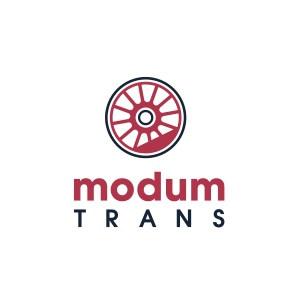 Modum_trans_logo.jpg