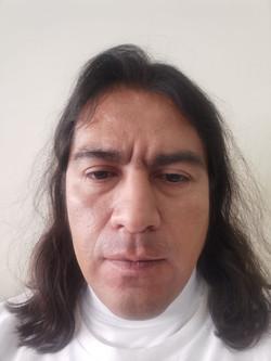 José Ángel Martínez Martínez