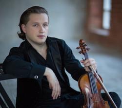 Павел Милюков