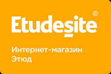 Интернет-магазин художественных товаров в Москве – лучшее для художника!
