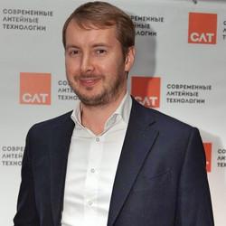 Колташов Леонид Игоревич