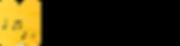 Лого МАЛЕНЬКИЙ МАЭСТРО.png