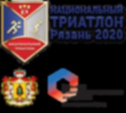Лого_3.png