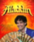 001 2019-20 Aladdin 8x10_.png