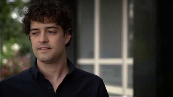 Lee Mead S19 E46 Wildest Dreams