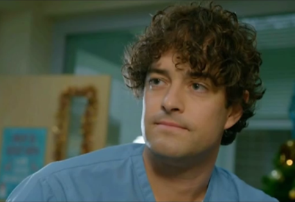 Dreamy Lofty - Lee Mead