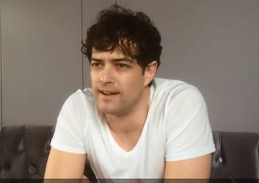 Lee Mead Bedford Today
