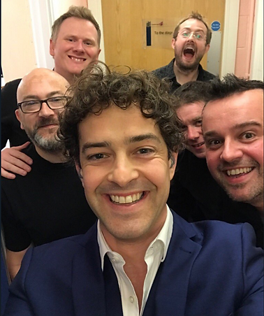 2018July28-Lee Mead & Band Loughborough.png