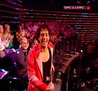 Lee Mead,Meadaholics,Any Dream Will Do