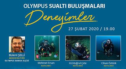 Olympus_Sualtı_Buluşmaları_25_banner.jpg
