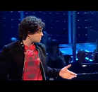 Lee Mead,Meadaholics,Any Dream Will Do,