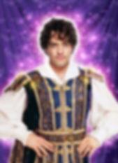 Prince charming Lee Mead imagegen.jpg