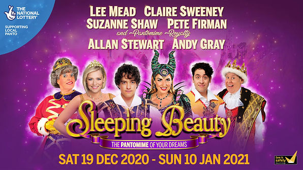 SleepingBeauty_Title1_1920x1080.jpg