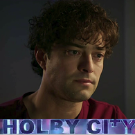 holby city.png
