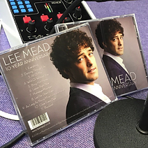 Lee-Mead-10-Year-Anniversary