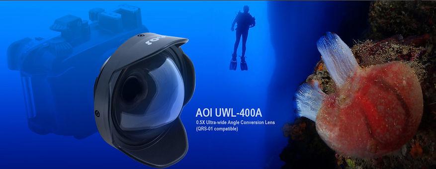 AOI_UWL-400A.jpg