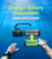 Divepro change battery.jpg