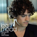 Lee Mead Nothing Else Matters album