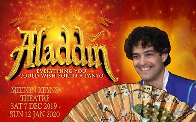 002 2019-20 Aladdin 1280x800.png