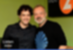 2019-03-23 Lee Mead .png