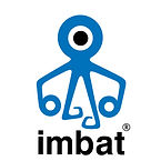 imbat logo web_2.jpg