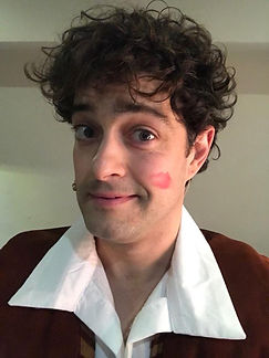 Kisses(LeeMead).jpg