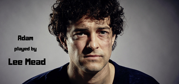 2019 Lee Mead as Adam SWWOM.png