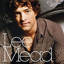 Lee Mead first album