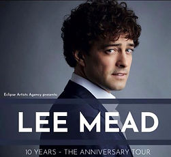Lee-Mead-10-Year-Anniversary Tour