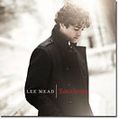 Lee Mead love album on Meadaholics