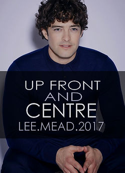 Lee Mead Phesantry