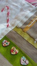 Toot Sweet Bag Design 2