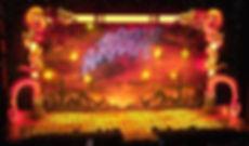 Aladdin Birmingham HIppodrome