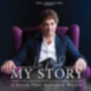 Lee Mead My Story.jpg