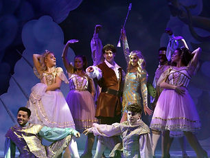 Cast(SouthendTheatres).jpg