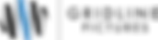 GLP_Logo_M006_v003_Horiz_Color.png