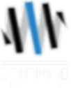 GLP_Logo_M006_v003_Vert_WhiteTXT+Colour+WhiteStroke_THIN.png
