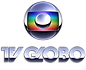 TV GLOBO.png