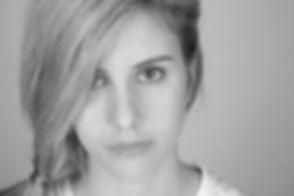 Caterina 2.jpg