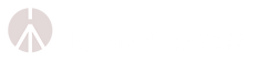 MANFROTTO LOGO WHITE.png