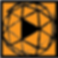MOTIONVIZ Logo M013_v001.png
