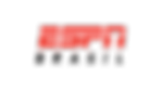 ESPN BRASIL.png