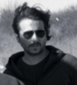 Lucas Blanco 1 small.jpg